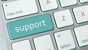 Choosing The Right IT Helpdesk For Your Business – A Business Owner's Guide