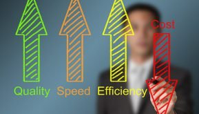 7 Reasons Why Your Business Should Consider Managed IT Services