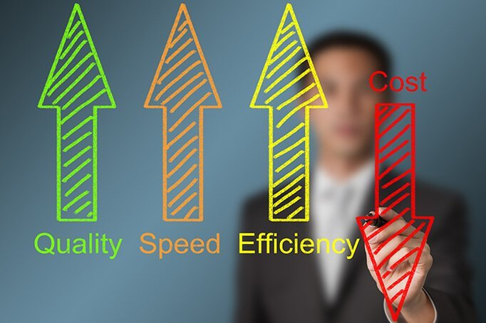 Reasons to consider managed IT services