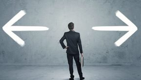 In-House IT Operations Vs. Managed Services – Important Considerations For Business Owners