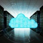 On-Site Storage Vs. Cloud Storage