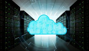 On-Site Storage Vs. Cloud Storage: Beyond Just Cost Savings