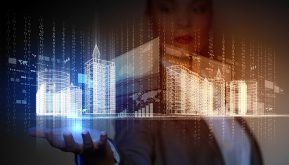 Building Your IT Infrastructure For Business Success