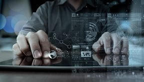 Moving To Managed IT Services For Business Success