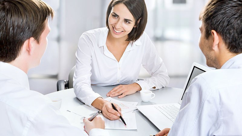 Analytix to Exhibit at the HOMES 2019 Winter Membership Meeting