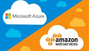 Public Cloud Management: Amazon Web Services and Microsoft Azure