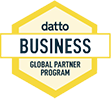 Ditton Business Global Partner