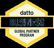 Ditton Business Global Partner