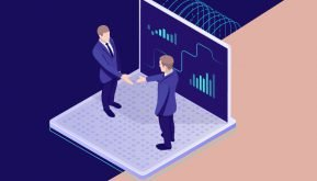 How Independent Software Vendors (ISVs) Can Grow Business by Partnerships