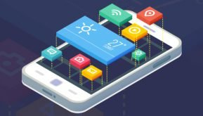 7 Most Common Myths About Mobile Application Testing