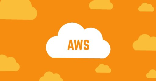Migrating to AWS Cloud Services