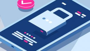 Beware of Cybersecurity Threats & Vulnerabilities: The 7 Best Practices to Secure Mobile Applications