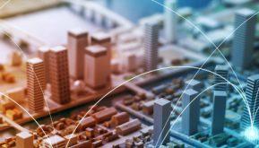Business Impact of Digital Transformation