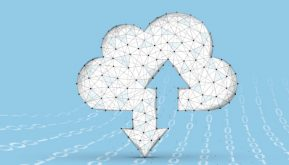 Top Five Reasons SMBs Continue to Rush to the Cloud