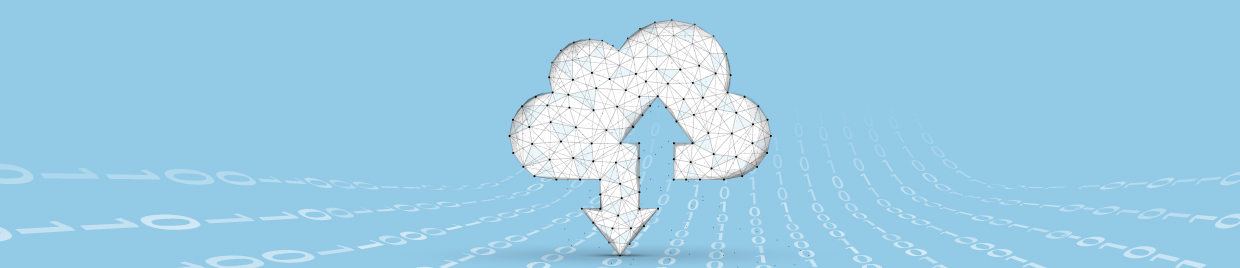Reasons SMBs Continue to Rush to the Cloud