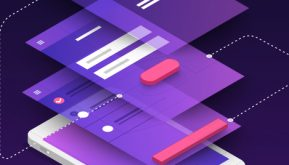 Five Best Practices of Mobile Application Testing