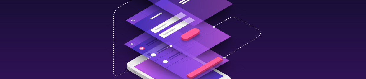best practices of mobile application testing