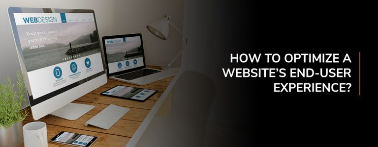 7 Simple Tips for Optimizing a Website's User Experience