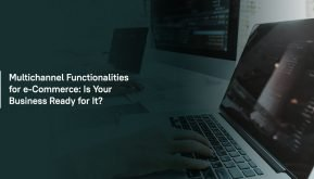 Multichannel Functionalities for eCommerce: Is your Business Ready for It?