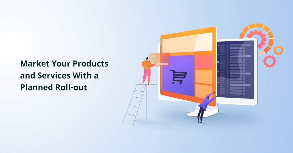 Professional eCommerce Planning